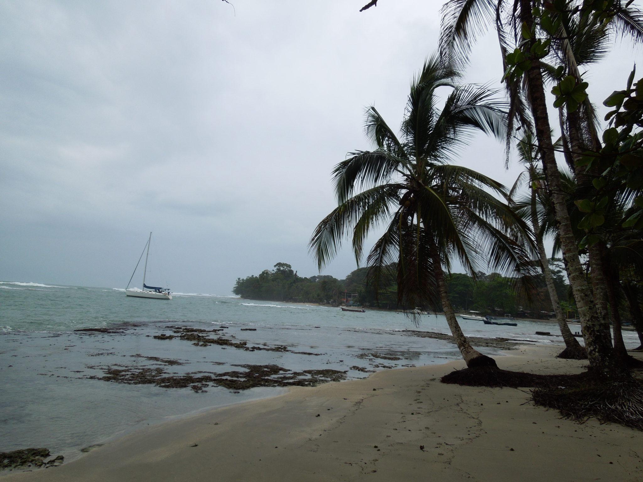 Puerto Viejo – Cahuita – Manzanillo