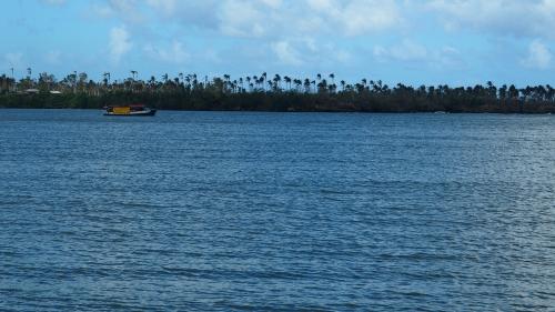 Boca de Yumuri