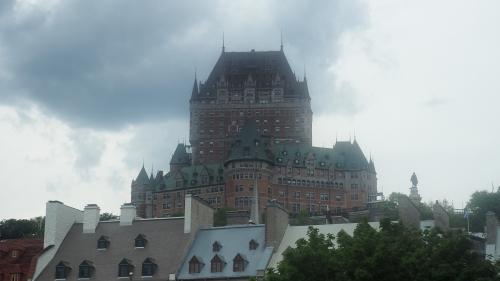 Québec-Ville