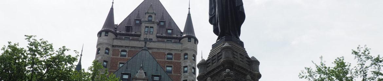 Québec-Ville (Québec)