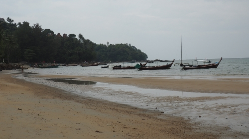 Bang Thao Bay