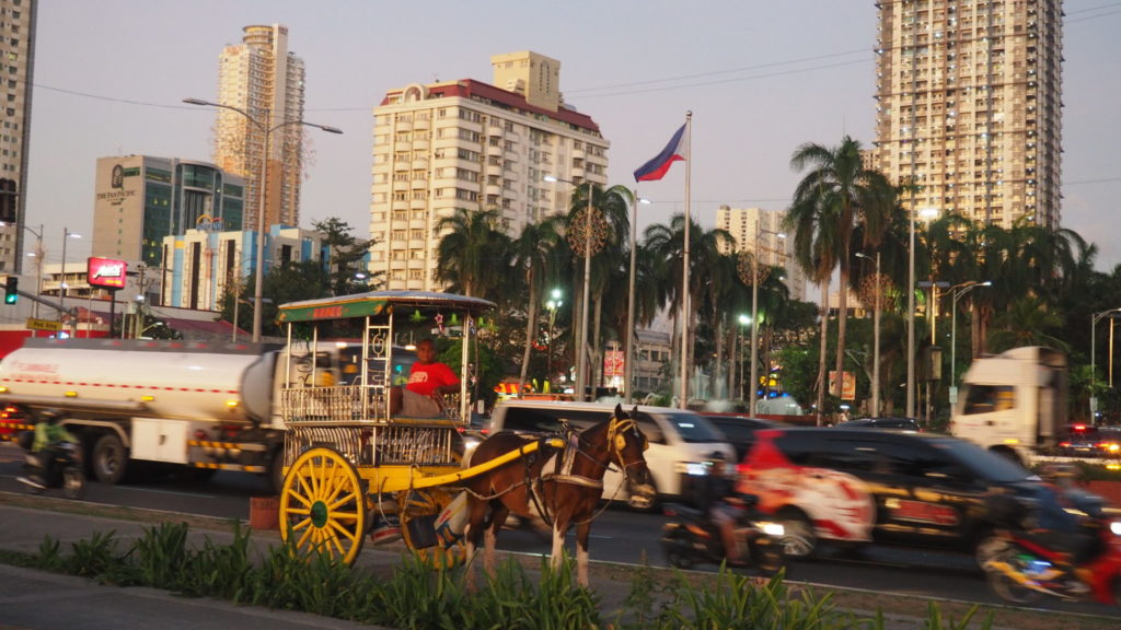 Ermita (Manila)
